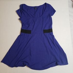 American Eagle Outfitters size Large Dress